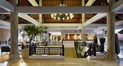 Sol Beach House Benoa - I Love Bali (45)