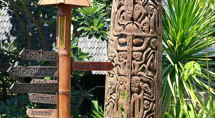 Vila Ombak - I Love Bali (31)