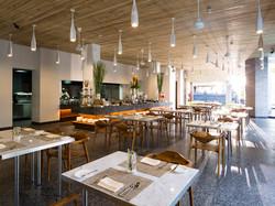 Reef-Signature-Restaurant54e0741d5c411