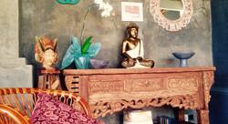 The Hideaway Bali - I Love Bali (12)
