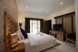 Hidden valley resort - I Love Bali (28)