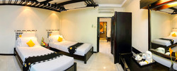 Legian beach hotel - I Love Bali (41)