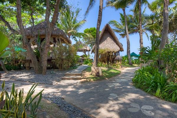 Novotel Benoa - I Love Bali (20)