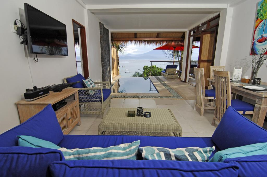 Lembongan Sanctuary Villas - I Love Bali (22)