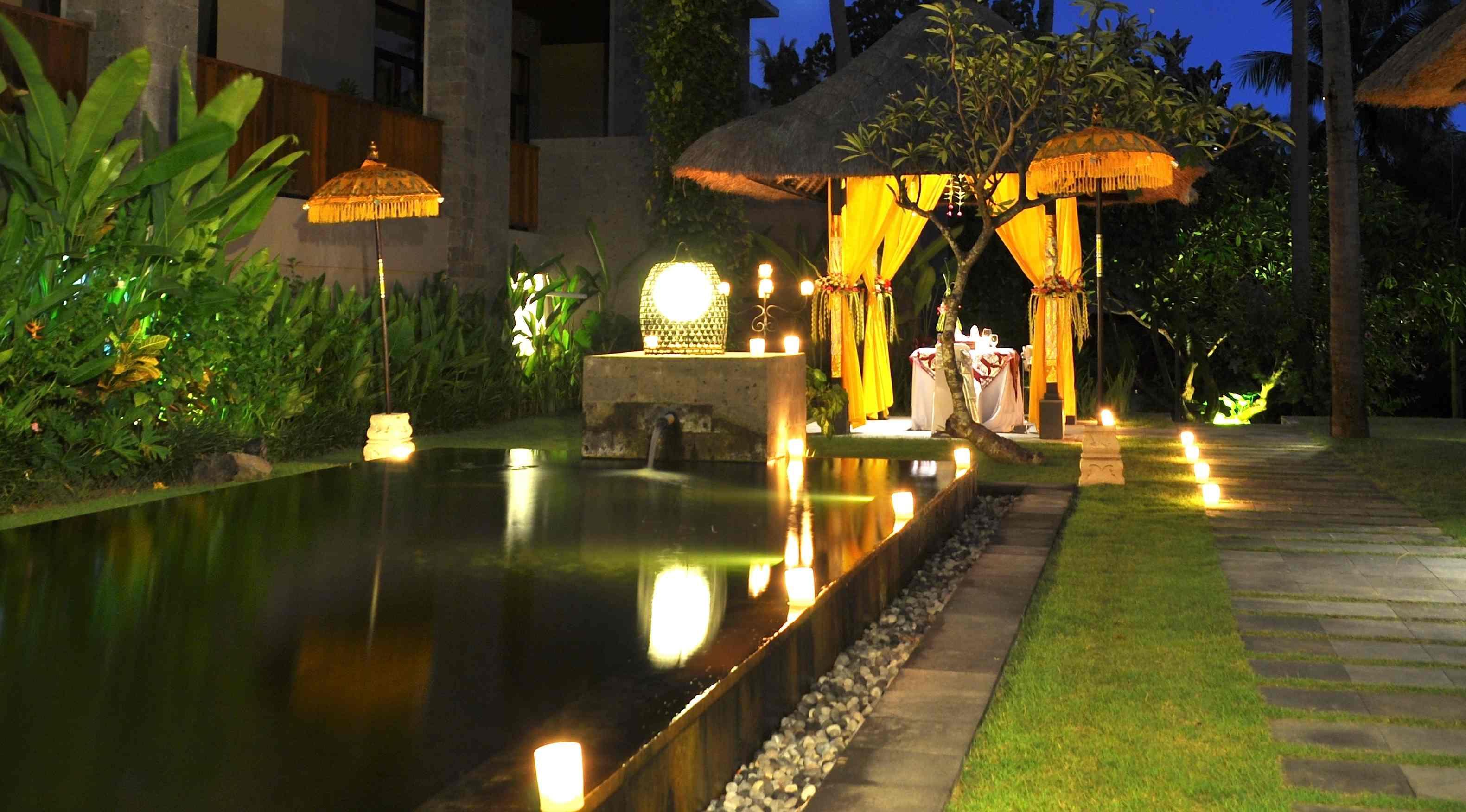 Legian beach hotel - I Love Bali (36)