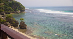 Bale _ Bingin - I Love  Bali (11)