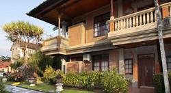 Adi Dharma Cottages - I Love Bali (11)