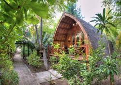 Manta Dive Gili Air Resort - I Love Bali (1)