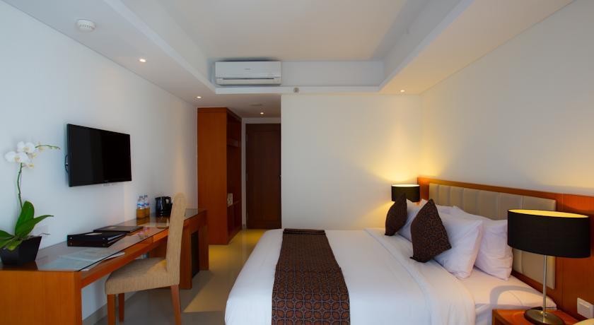 The sun hotel - I Love Bali (10)