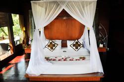 Ayung river pool villa - I Love Bali (7)