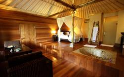 Family villa - I Love Bali (4)