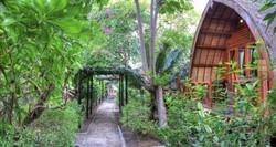 Manta Dive Gili Air Resort - I Love Bali (17)