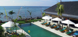 Kelapa Lovina - I Love Bali (5)