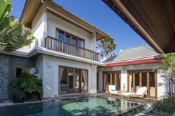 Villa Tulip - I Love Bali (13)