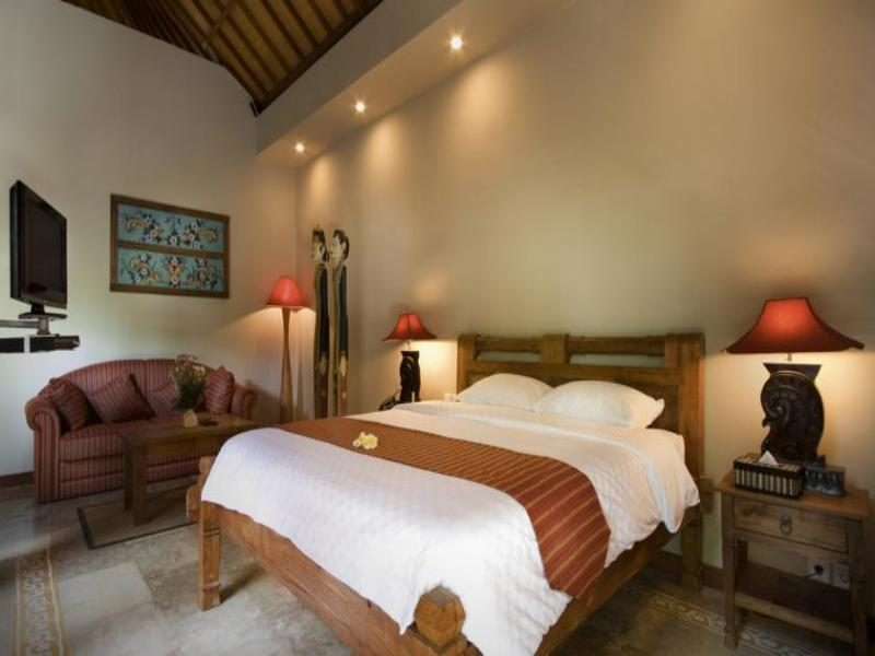 Ajanta villas - I Love Bali (20)