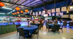 Legian Paradiso Hotel - I Love Bali (35)