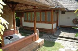 Tandjung sari - I Love Bali (4)