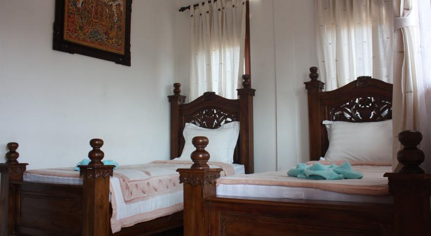 Teba House - I Love Bali (1)