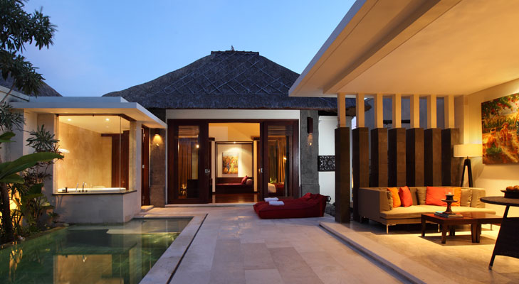 one-bedroom-pool-villa