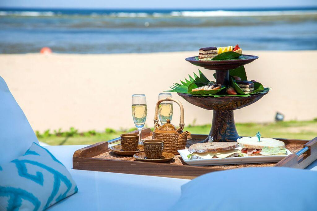 Sadara Boutique Beach Resort - I Love Bali (40)