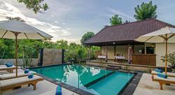 Cassava Bungalow - I Love Bali (20)