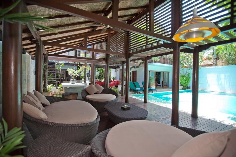 Villa Casis - I Love Bali (31)
