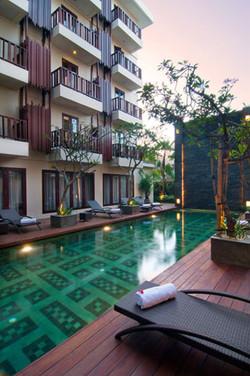 Sense hotel - I Love Bali (12)