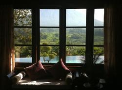 Villa Sidemen - I Love Bali (10)