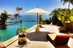 The Hamsa - I Love Bali (17)