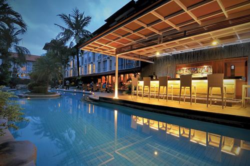 pool bar3