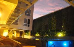 Solaris - I Love Bali (6)