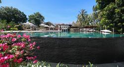 Pondok Santi Estate - I Love Bali (1)