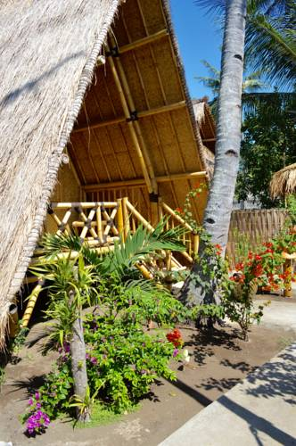 Bambu Cottages - I Love Bali (8)