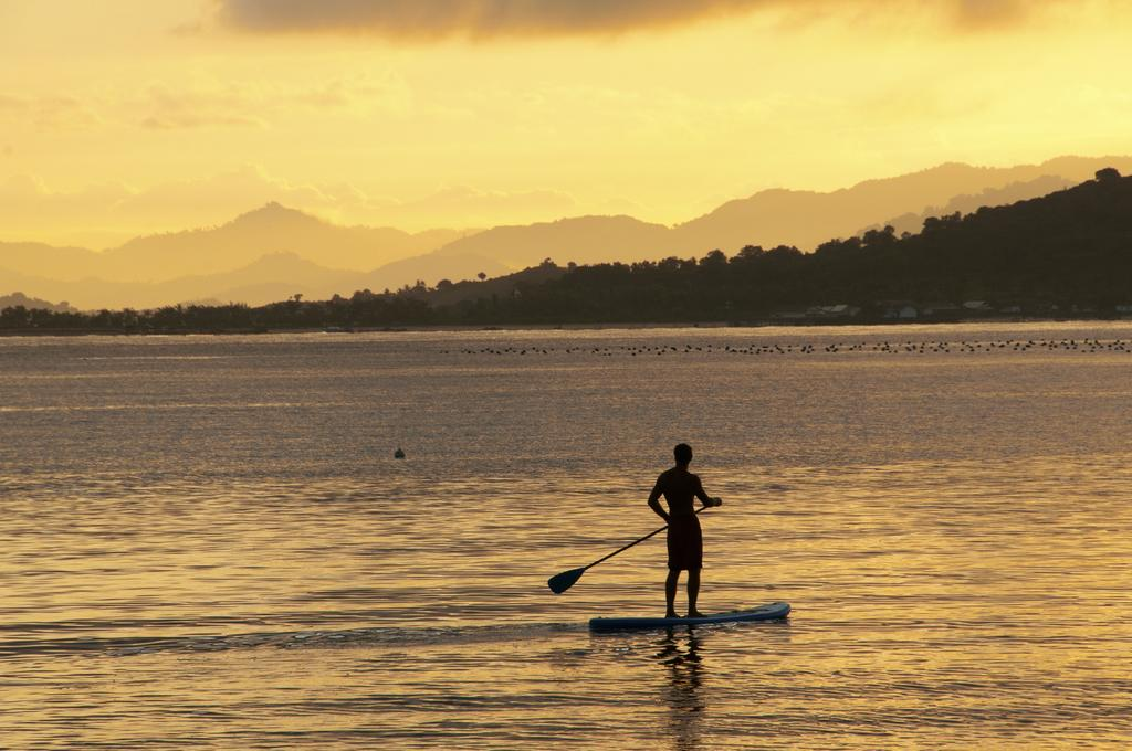 Kokomo Resort Gili Gede - I Love Bali (10)