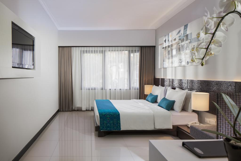 Sanur paradise plaza suites new (21)