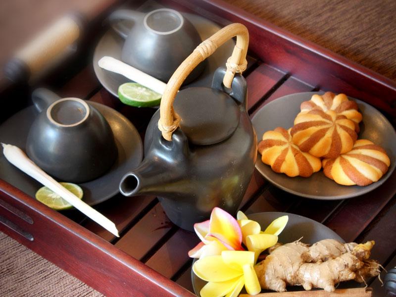 34-herbal-tea