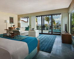 Sadara Boutique Beach Resort - I Love Bali (3)