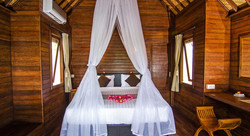 Cassava Bungalow - I Love Bali (7)