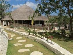 La Joya II Biu-Biu - I Love Bali (3)
