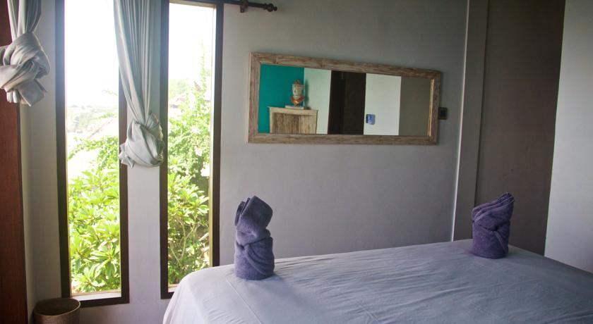 Bale _ Bingin - I Love  Bali (8)