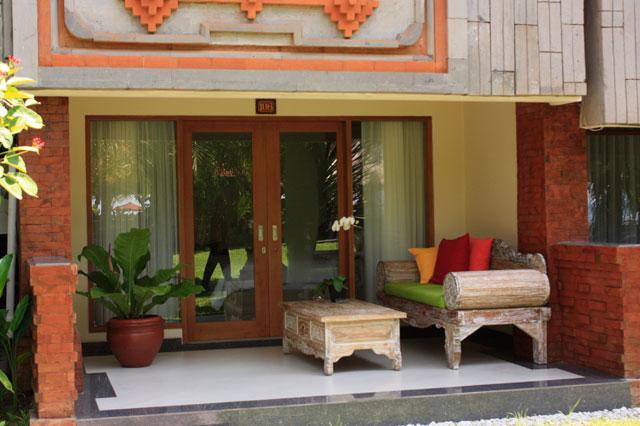 Inna Sindhu Beach - I Love Bali (51)