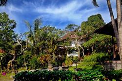 Puri Kelapa - I Love Bali (7)