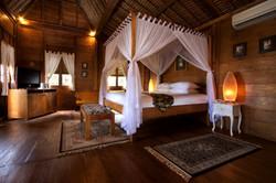 Villa-Wooden-Bed1