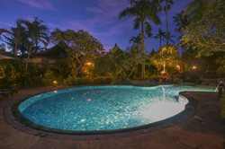 Parigata Villas Resort - I Love Bali (16)