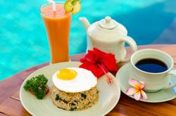 Green field Ubud - I Love Bali (51)