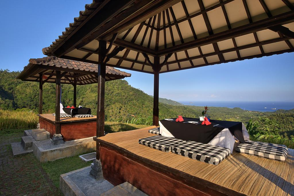 Candi Beach Resort & Spa - I Love Bali (4)