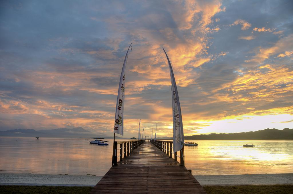 Kokomo Resort Gili Gede - I Love Bali (39)