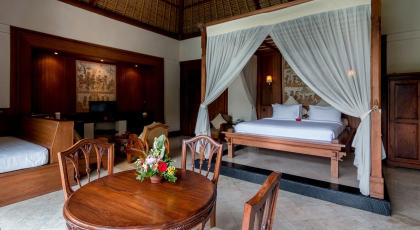 The Payogan Villa Resort and Spa i Love Bali (6)