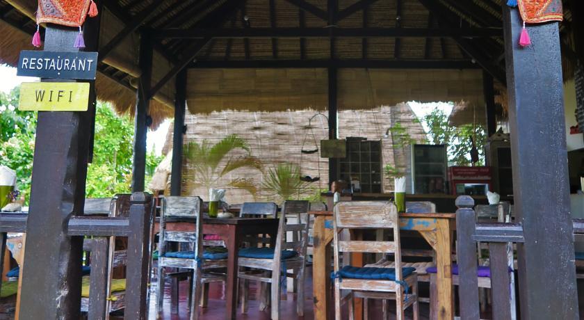 Namaste Bungalows - I Love Bali (27)
