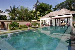 Sanur beach hotel - I Love Bali (18)